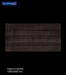 TOBACCO BROWN